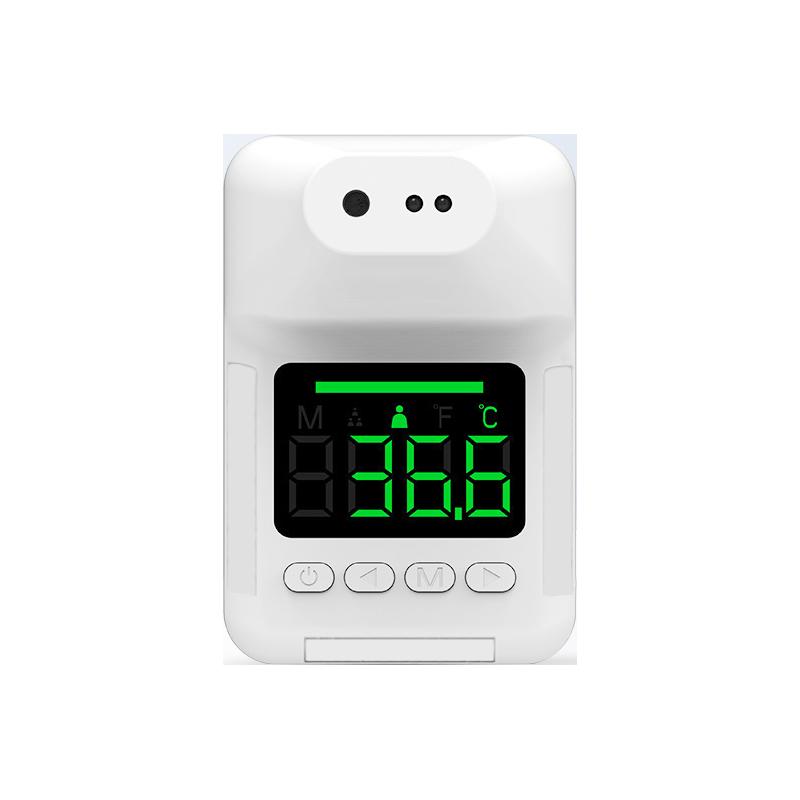 智能测温仪DG-K3X